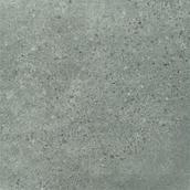 Orione Grafit Gres Szkl. Mat. 40x40 Orione 40 x 40 cm