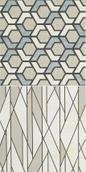 Orrios Ściana Motyw B 30x60 Orrios / Orrion 30 x 60 cm