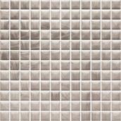 Pandora Grafit Mozaika Prasowana Wood K.2,3X2,3  29,8x29,8 Pandora 29,8 x 29,8 cm
