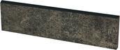 Scandiano Brown Cokół 8,1x30 Scandiano 8,1 x 30 cm
