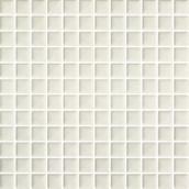 Segura Beige Mozaika Prasowana K.2,3X2,3  29,8x29,8 Segura 29,8 x 29,8 cm