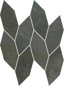 Smoothstone Umbra Mozaika Cięta Satyna 22,3x29,8 Smoothstone 22,3 x 29,8 cm