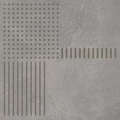 Space Grafit Inserto A Mat. 29,8x29,8 Space 29,8 x 29,8 cm