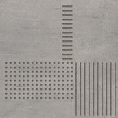 Space Grafit Inserto B Mat. 29,8x29,8 Space 29,8 x 29,8 cm
