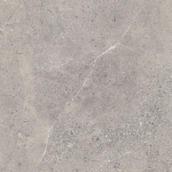 Sunnydust Grys Gres Szkl. Rekt. Mat. 59,8x59,8 Sunnydust 59,8 x 59,8 cm