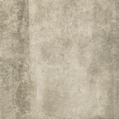 Surazo Dust Gres Szkl. Mat. 45x45 Surazo 45 x 45 cm