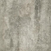 Surazo Silver Gres Szkl. Mat. 45x45 Surazo Manteia 45 x 45 cm