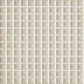 Symetry Beige Mozaika Prasowana K.2,3X2,3 29,8x29,8 Symetry / Symetro 29,8 x 29,8 cm