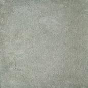Płyta Tarasowa Terrace Grys Gres Szkl. Rekt. 20Mm Mat.  59,5x59,5 Terrace 59,5 x 59,5 cm