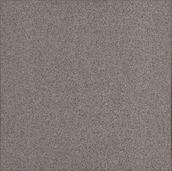 Texas Gres Impregnowany Sól-Pieprz Mat. 30x30 30 x 30 cm