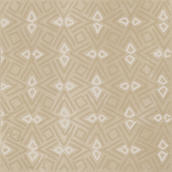 Tigua Beige Inserto B Mat. 29,8x29,8 Tigua by My Way 29,8 x 29,8 cm