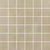 Tigua Beige Mozaika Cięta K.4,8X4,8 Mat. 29,8x29,8 Tigua by My Way 29,8 x 29,8 cm