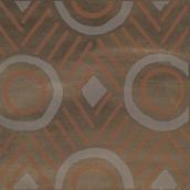 Tigua Brown Inserto A Mat. 29,8x29,8 Tigua by My Way 29,8 x 29,8 cm