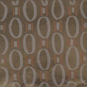 Tigua Brown Inserto D Mat. 29,8x29,8 Tigua by My Way 29,8 x 29,8 cm