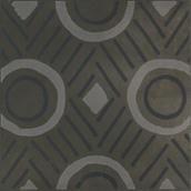 Tigua Grafit Inserto A Mat. 29,8x29,8 Tigua by My Way 29,8 x 29,8 cm