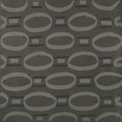 Tigua Grafit Inserto D Mat. 29,8x29,8 Tigua by My Way 29,8 x 29,8 cm