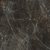 Tosi Brown Gres Szkl. Rekt. Mat. 59,8x59,8 Tosi 59,8 x 59,8 cm