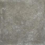 Trakt Antracite Gres Szkl. Rekt. Mat. 75x75 Trakt 75 x 75 cm