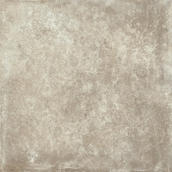 Trakt Beige Gres Szkl. Rekt. Mat. 59,8x59,8 Trakt 59,8 x 59,8 cm