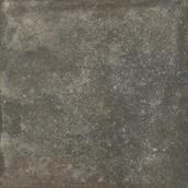 Trakt Grafit Gres Szkl. Rekt. Półpoler 75x75 Trakt 75 x 75 cm