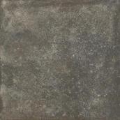 Trakt Grafit Gres Szkl. Rekt. Mat. 59,8x59,8 Trakt 59,8 x 59,8 cm
