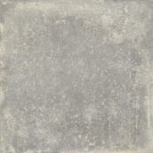 Trakt Grys Gres Szkl. Rekt. Mat. 75x75 Trakt 75 x 75 cm