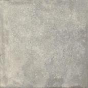 Trakt Grys Gres Szkl. Rekt. Mat. 59,8x59,8 Trakt 59,8 x 59,8 cm