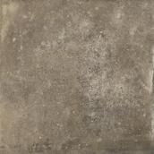 Trakt Umbra Gres Szkl. Rekt. Mat. 59,8x59,8 Trakt 59,8 x 59,8 cm