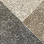 Trakt Umbra Inserto Mat. 24,7x24,7 Trakt 24,7 x 24,7 cm