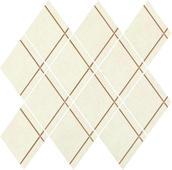 Uniwersalna Mozaika Bianco Paradyż Arton 29,8x29,9 Uniwersalne mozaiki 29,9 x 29,8 cm