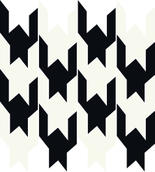 Uniwersalna Mozaika Bianco Paradyż Stella 26,8x29,8 29,8 x 26,8 cm
