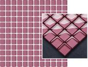 Uniwersalna Mozaika Szklana Coral K.2,3X2,3   29,8x29,8 Salva / Salvo (WYCOFANE) 29,8 x 29,8 cm