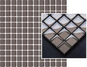 Uniwersalna Mozaika Szklana Grigio 29,8x29,8 Baletia / Arole (WYCOFANE) Reflection / Reflex 29,8 x
