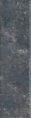 Viano Antracite Elewacja 24,5x6,6 Viano 6,6 x 24,5 cm