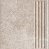 Viano Beige Stopnica Prosta 30x30 Viano 30 x 30 cm