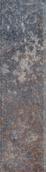 Viano Grys Elewacja 24,5x6,6 Viano 6,6 x 24,5 cm