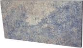 Viano Grys Podstopnica 14,8x30 Viano 14,8 x 30 cm