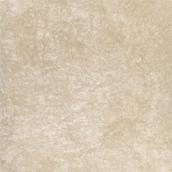 Volpe Beige Gres Szkl. Mat. 40x40 Volpe 40 x 40 cm