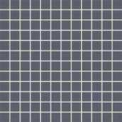 Abrila Grafit Mozaika Cięta 29,8x29,8 Abrila / Purio 29,8 x 29,8 cm