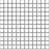 Altea Bianco Mozaika Prasowana K.2,3X2,3 29,8x29,8 Altea / Albir 29,8 x 29,8 cm