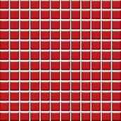 Altea Rosa Mozaika Prasowana K.2,3X2,3  29,8x29,8 Altea / Albir 29,8 x 29,8 cm