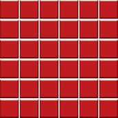 Altea Rosa Mozaika Prasowana K.4,8X4,8 29,8x29,8 Altea/Albir 29,8 x 29,8 cm