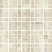 Amiche Beige Mozaika Cięta 29,8x29,8 Amiche/Amici 29,8 x 29,8 cm