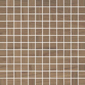 Amiche Brown Mozaika Cięta 29,8x29,8 Amiche / Amici 29,8 x 29,8 cm