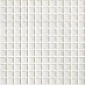 Antico Bianco Mozaika Prasowana K.2,3X2,3 29,8x29,8 Antico/Arke 29,8 x 29,8 cm