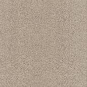 Arkansas Gres Impregnowany Sól-Pieprz Mat. 30x30 Arkansas 30 x 30 cm