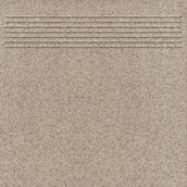 Arkansas Stopnica Prosta Mat. 30x30 Arkansas 30 x 30 cm