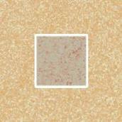 Arkesia Brown Narożnik C Mix 7,9x7,9 Arkesia 7,9 x 7,9 cm