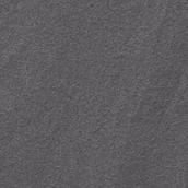 Arkesia Grafit Gres Struktura Rekt. Mat. 44,8x44,8 Arkesia 44,8 x 44,8 cm