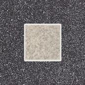 Arkesia Grafit Narożnik C Mix 7,9x7,9 Arkesia 7,9 x 7,9 cm